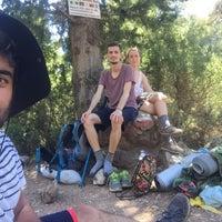 8/15/2018 tarihinde Arif E.ziyaretçi tarafından Likya Yolu | Lycian Way'de çekilen fotoğraf