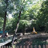 9/1/2017 tarihinde Tuğçe U.ziyaretçi tarafından Şelale Park'de çekilen fotoğraf