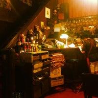Photo taken at Mizu's Kitchen (Sarika Steak) by JubJib K. on 6/21/2014