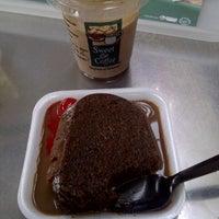 Foto tomada en Sweet & Coffee por MaFyTa el 9/14/2012