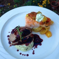 Photo taken at Farm to Table Catering by Farm to Table Catering on 11/16/2013