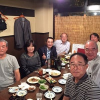 Photo taken at REIJIN by Aishi Y. on 9/27/2014