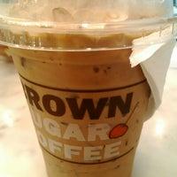 Foto diambil di Brownsugar@พระยาสัจจา oleh ! ĴÎÑ Ž. pada 8/14/2015