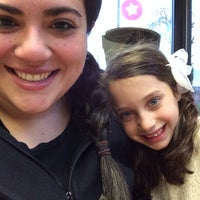 Photo taken at Dunkin' Donuts by Camila L. on 12/16/2013