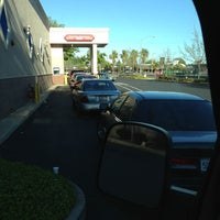 Photo taken at Rite Aid by Shelley R. on 4/10/2013