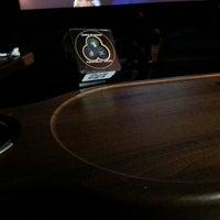 Photo taken at Premium Cinema CCM by Luis B. on 6/9/2013
