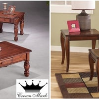... Photo Taken At Surplus Furniture U0026amp;amp; Mattress Warehouse By Joshua  R. On ...