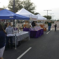 Photo taken at Momma's Organic Market by Tim M. on 1/4/2014