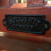 Photo taken at Prudhomme's Lost Cajun Kitchen by Cheryl G. on 1/11/2014
