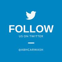 Photo taken at ABH Car Wash and Detail by ABH Car Wash & Detail on 12/20/2014