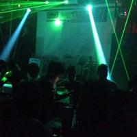 Photo taken at Fire Clubbing Star Tawau by Nom N. on 6/7/2014