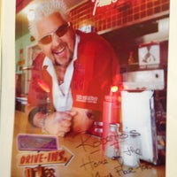 Photo taken at Roberto's Mexican Food by Bryant R. on 7/27/2013
