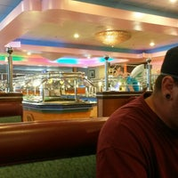 Photo taken at King's Buffet by Don J. on 5/15/2014
