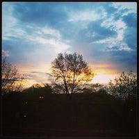 Photo taken at Takoma Neighborhood by Brenna E. on 5/1/2014