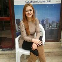 Photo taken at Özel Denizli Türk-Amerikan Derneği by Ayten B. on 2/20/2014