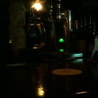 Photo taken at The Clover by Eugenio O. on 9/27/2012