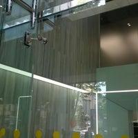 Photo taken at Leonardo Business Centre by Vladimir I. on 4/28/2017