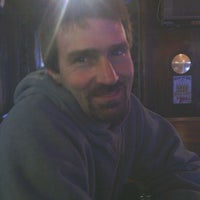 Photo taken at Grimm's Sports Bar & Grill by Melissia E. on 10/20/2012