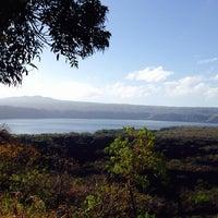 Photo taken at Nindiri, Nicaragua by KCristina M. on 2/25/2014