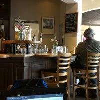 Photo taken at Caffè Sole by Henry H. on 4/17/2014