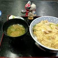 12/28/2016にKenichi S.がお食事処 いなりで撮った写真