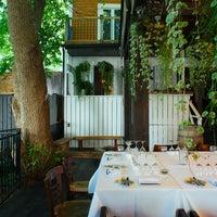 Photo prise au Le Buck : Pub Gastronomique par Francois R. le6/30/2016