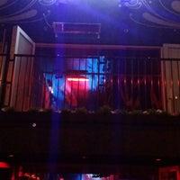 Photo taken at Motif Lounge by Pranav K. on 9/27/2014
