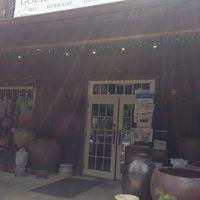 Photo taken at Greenwood Gourmet Grocery by Bong K. on 8/31/2014