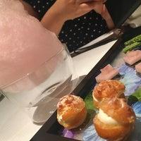 รูปภาพถ่ายที่ Alexander's Steakhouse Tokyo โดย いぬマン เมื่อ 7/31/2017