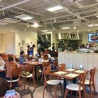 7/9/2017にいぬマンがWest Park Cafe Gotemba ウエストパークカフェ御殿場で撮った写真