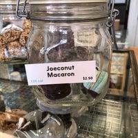 Снимок сделан в Joe: The Art of Coffee пользователем Carleigh F. 1/27/2018