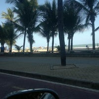 Photo taken at Williams e cilton max Dando uma passada em boa viagem by Williams P. on 1/28/2014