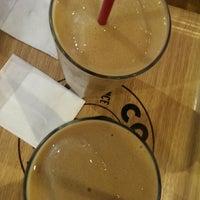 9/1/2016にKasia Ś.がCosta Coffeeで撮った写真