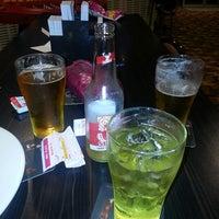 dinner und casino night hotels