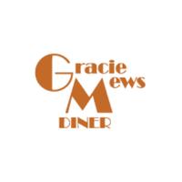 Photo taken at Gracie Mews Diner by Gracie Mews Diner on 6/25/2015