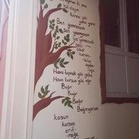 11/5/2014 tarihinde Meltem G.ziyaretçi tarafından Piraye Cafe'de çekilen fotoğraf