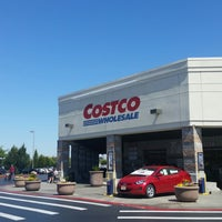 Photo taken at Costco Wholesale by Keith S. on 8/15/2014