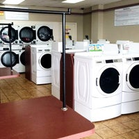 Photo taken at Highway 58 Coin Laundry by Highway 58 Coin Laundry on 6/18/2016