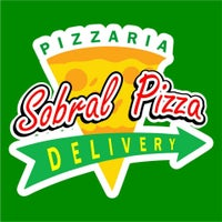 Photo taken at Sobral Pizza Delivery 🍕 by Fellipe M. on 4/29/2014
