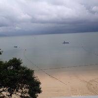 4/11/2014에 Marcio Adriano M.님이 Areia Branca Residencial에서 찍은 사진