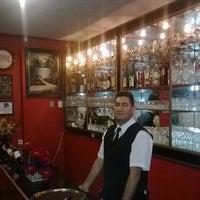Foto tirada no(a) Tempero da Bahia por Restaurante T. em 11/19/2013