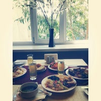 Photo taken at Dastan Ресторан by Аёка Е. on 7/3/2014