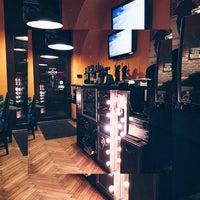Снимок сделан в The Room Wine Bar пользователем The Room Wine Bar 1/21/2015