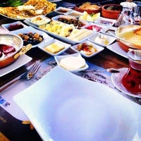 Photo taken at Gurme Ayten Usta by ysrbyrktr.aaaaa on 5/7/2014