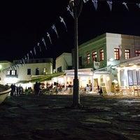 Photo taken at Kadena by Apollonas T. on 11/19/2013