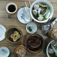 Das Foto wurde bei Wai Ying fastfood (嶸嶸小食館) von Glenn Mark L. am 2/9/2018 aufgenommen