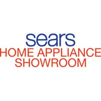 Photo taken at Sears Home Appliance Showroom by Sears Hometown & Outlet S. on 6/23/2016