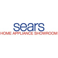 Photo taken at Sears Home Appliance Showroom - Closed by Sears Hometown & Outlet S. on 6/10/2014