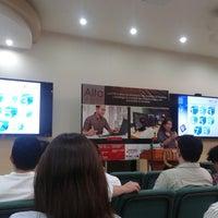 Foto tomada en Universidad Tecnológica de Honduras (UTH) por Alejandra O. el 2/26/2014