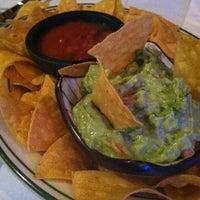 Photo taken at Lolita's Mexican Restaurant by Matt28800 @. on 1/26/2014
